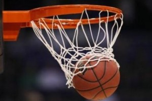 Odds_pa_basketball
