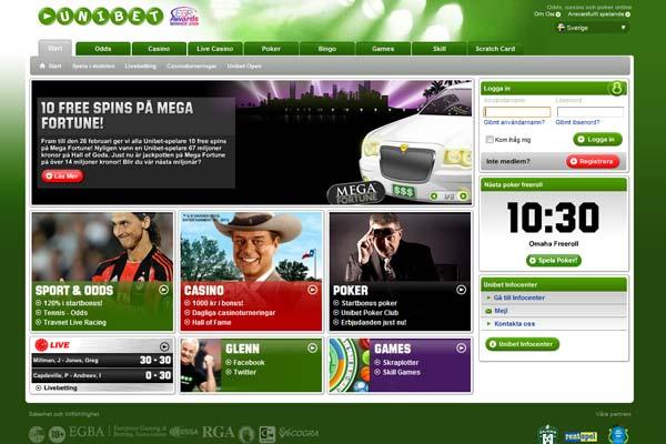 GAMBLERNES FAVORITT: Marit Bjørgen er den idrettsutøveren som ifølge nettspillselskapet Unibet er mest populær å satse pengene på blant norske oddsspillere.