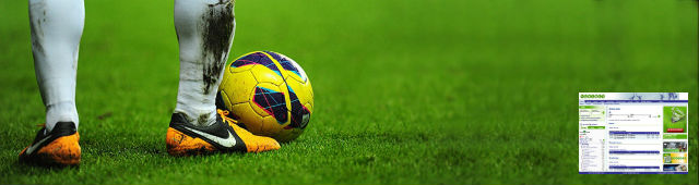 fotball odds