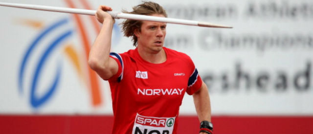 andreas_thorkildsen front