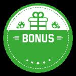 Bonus small